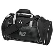 Momentum Medium Duffel, Black