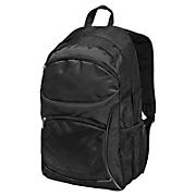 Momentum Backpack, Black