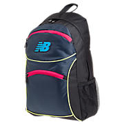 Momentum Backpack, Navy