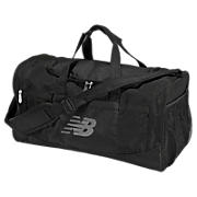 Endurance Duffle Bag, Black