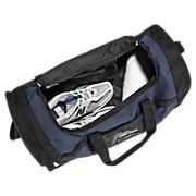 Endurance Duffle Bag, Navy