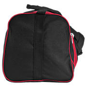 Endurance Duffle Bag, Red