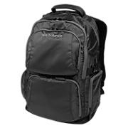 Performance Backpack, Black