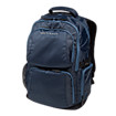 Performance Backpack, Navy