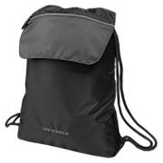 Performance Sack Pack, Black