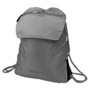 Performance Sack Pack, Grey