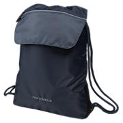 Performance Sack Pack, Navy