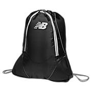 Media Sack Pack, Black