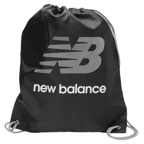 New Balance  Men's & Women's NB Sack Packs