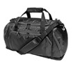 Performance Duffel, Black