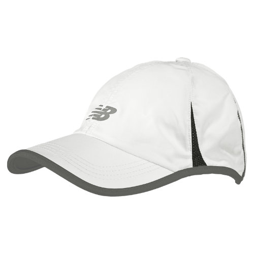 New Balance 39 Women's Endurance Club Cap | NB-D39WWT