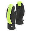 Wind Blocker System Glove, Black