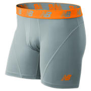 NB Ice Performance Underwear 1 pair, Cyclone with Lava