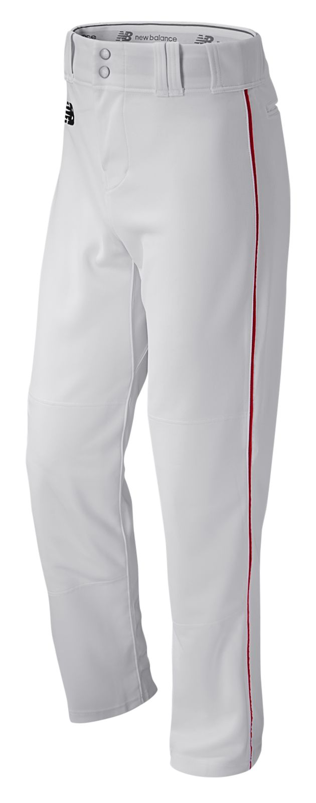 New Balance 2000 Baseball Pant Mens White