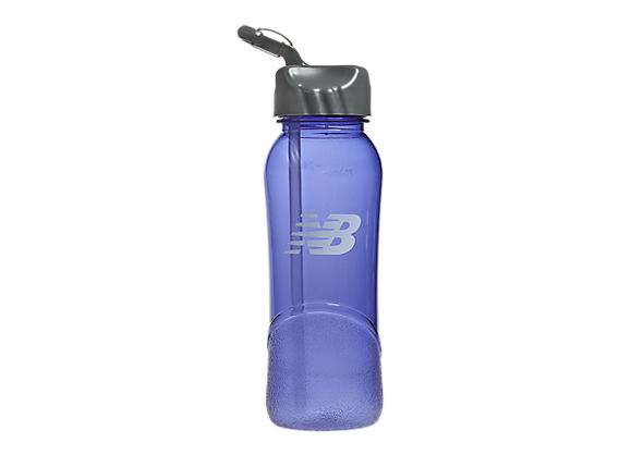 700 mL Tritan Water Bottle, Royal Blue