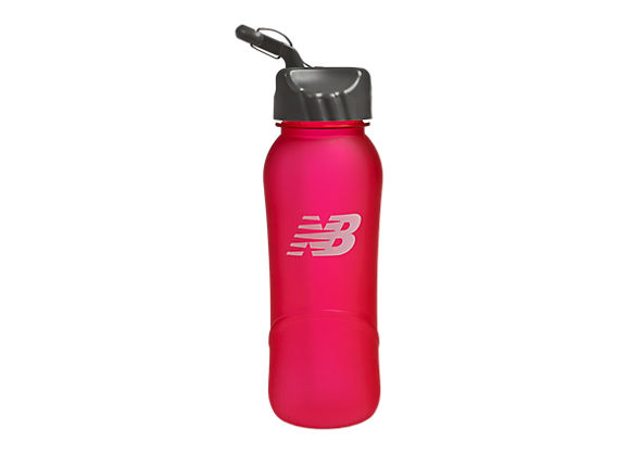 New Balance 700mL Tritan®, Berry
