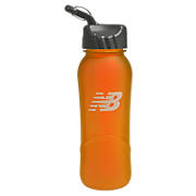 New Balance 700mL Tritan®, Orange