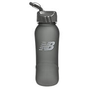 New Balance 700mL Tritan®, Titanium
