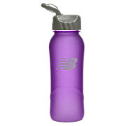 New Balance 700mL Tritan®, Purple