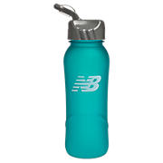 New Balance 700mL Tritan®, Teal