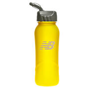 New Balance 700mL Tritan®, Yellow