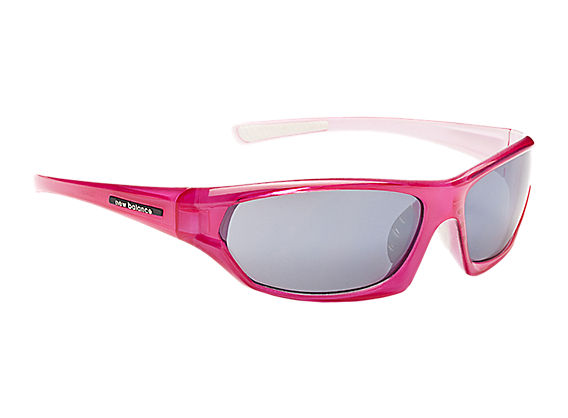 Lightweight Impact Sunglasses, Pink
