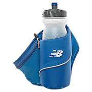 New Balance Bottle Belt, Royal Blue