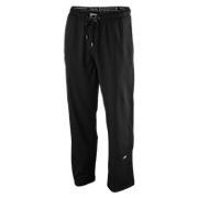 After Workout Pant, Black