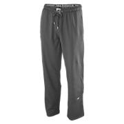 After Workout Pant, Grey