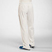 After Workout Pant, White
