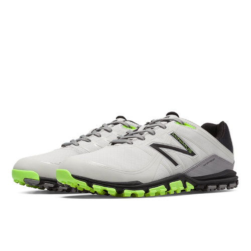 New Balance Golf 1005 Men's Golf Shoes - (NBG1005)
