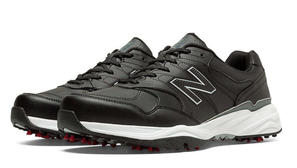 new balance high top basketball shoes