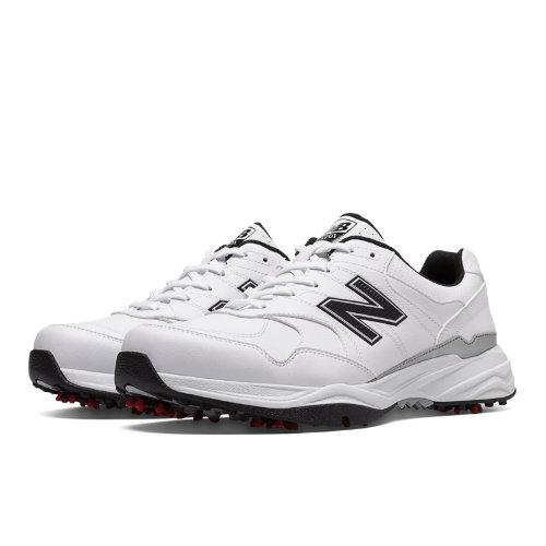 New Balance Golf 1701 Men's Golf Shoes