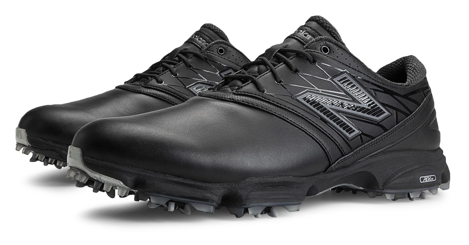 New Balance NBG2001 - Men's - Shoes - Black