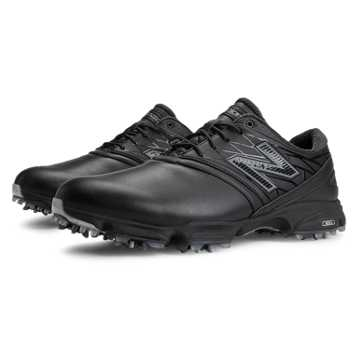 New Balance New Balance Golf 2001, Black