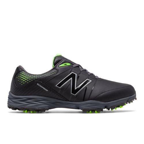 New Balance Golf 2004 Men's Golf Shoes - (NBG2004)