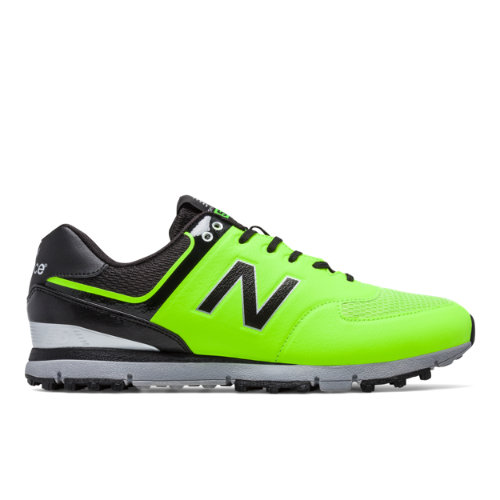 New Balance Golf 518 Men's Golf Shoes - (NBG518)