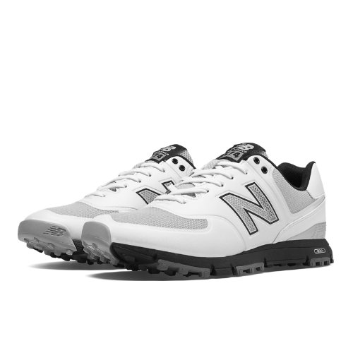 New Balance Golf 574 Men's Golf Shoes - (Size 8 8.5 10 10.5 11 12)