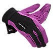 Adapter Glove, Vivid Viola