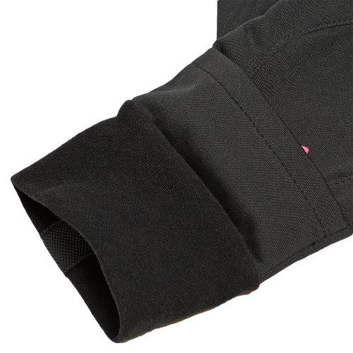 New Balance 008 Women's Wind Blocker Glove