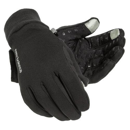New Balance 023 Women's Power Runner Touch Gloves