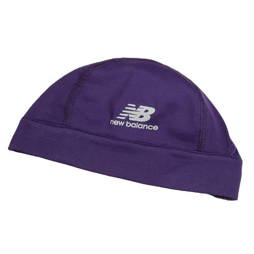 New Balance 043 Men's Endurance Hat