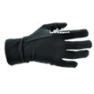 Vapor Glove, Black