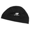 Interval Hat, Black