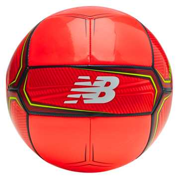 New Balance Furon Dispatch Ball 2016, Bright Cherry