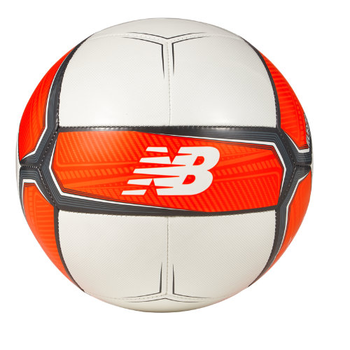 New Balance Furon Dispatch Ball 2016 Boy's All Accessories - NFLDISP6WAO