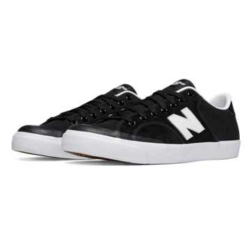New Balance Pro Court 212, Black