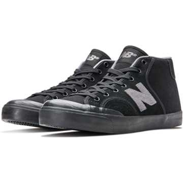 New Balance Pro Court 213, Blacktop