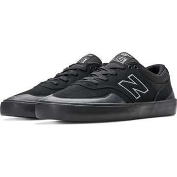 New Balance Arto 358, Blackout
