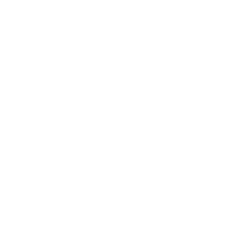 New Balance Allston 617, Black with Gum Rubber & White